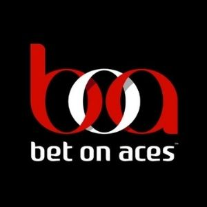 BetOnAces Casino