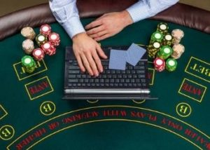Betser Casino you need to remember that you are playing with chips