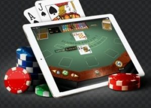 Betspinwin Casino is legal