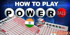 How to Win Online Powerball Lottery