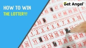 Is it Possible to Increase My Chances to Win Online Lottery1
